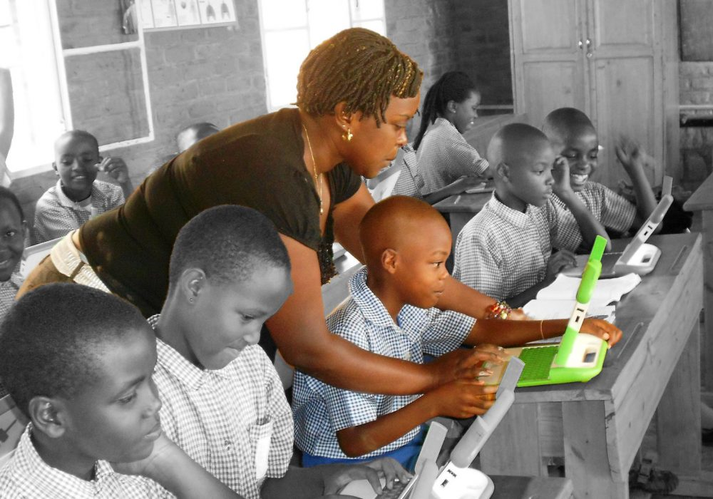 tecnologie digitali a scuola