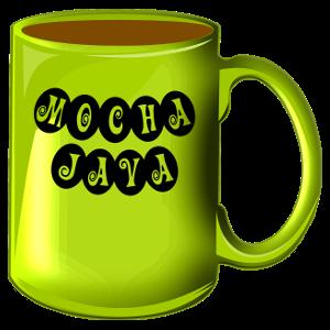 Corso di Java: come imparare a programmare in Java davvero