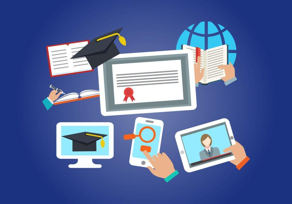 progettare corsi microlearning