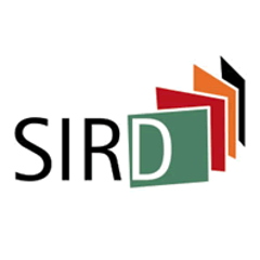 Learning Analytics Convegno SIRD 2019