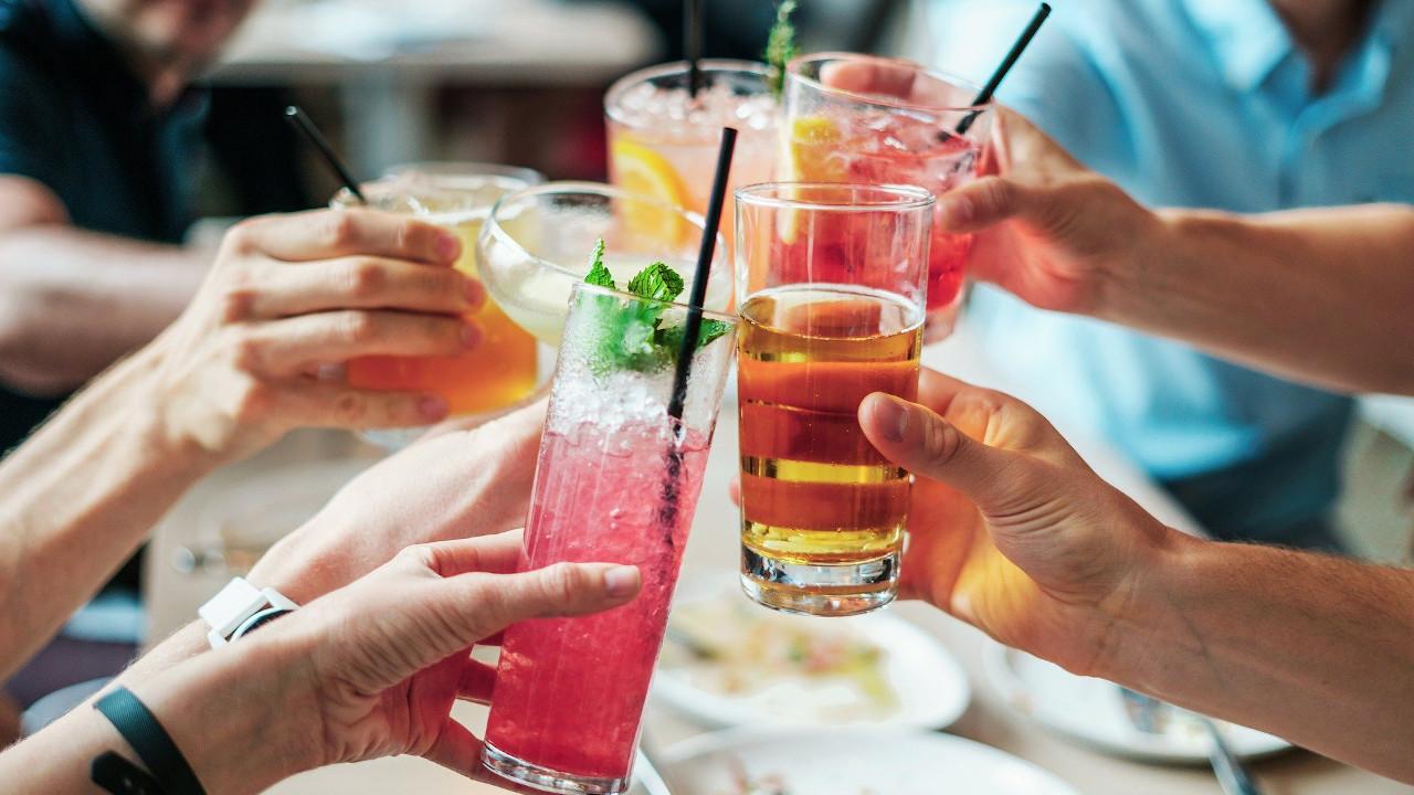 Un corso per conoscere gli effetti di alcol e droghe e le conseguenze sul lavoro