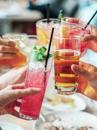 Alcol e droghe Image