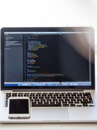 Rischi connessi al lavoro agile Image