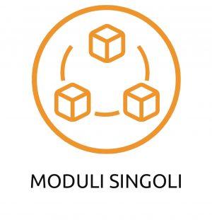 module-new